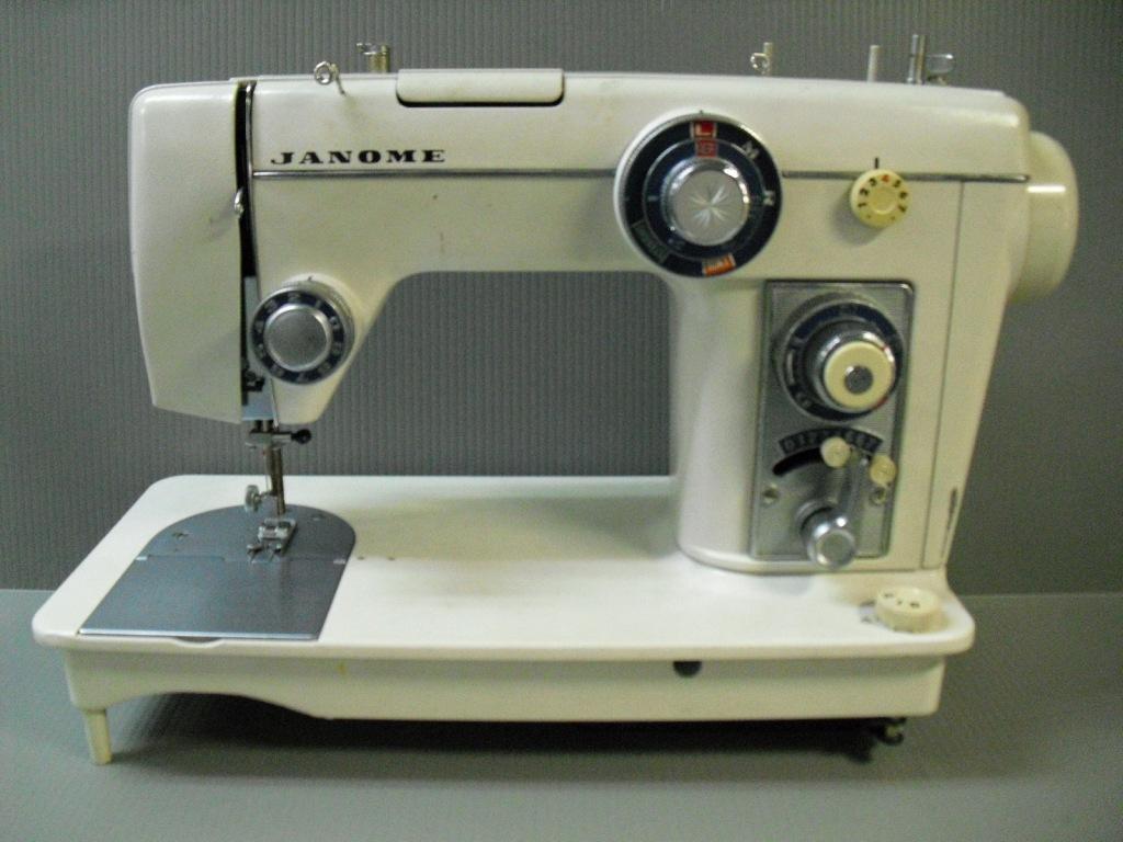 J-801-1.jpg