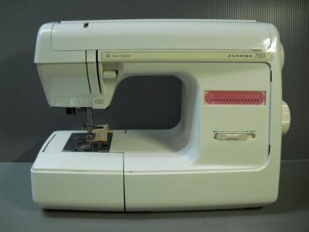 J-MODEL-700-1.jpg