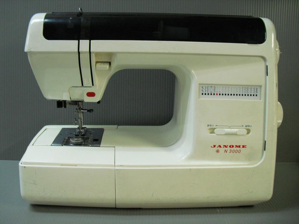 J-N3000-1.jpg