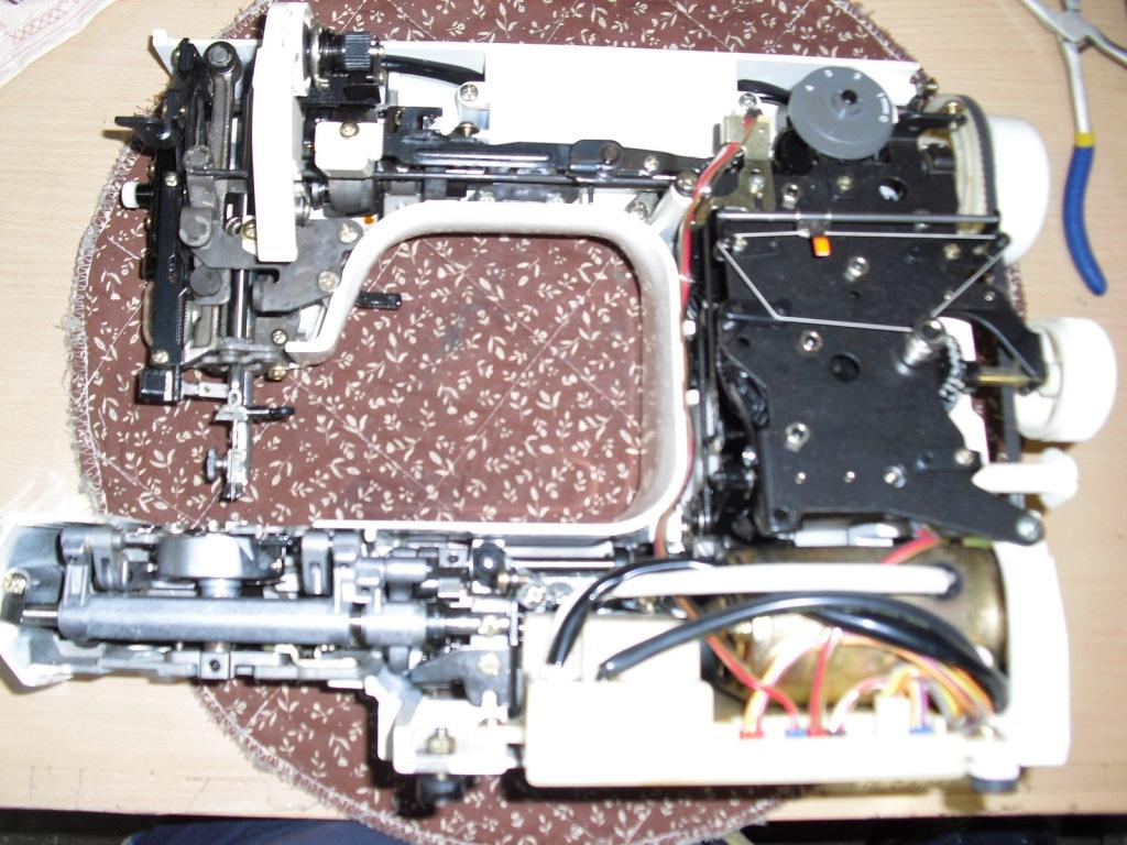 J-N3000-2.jpg