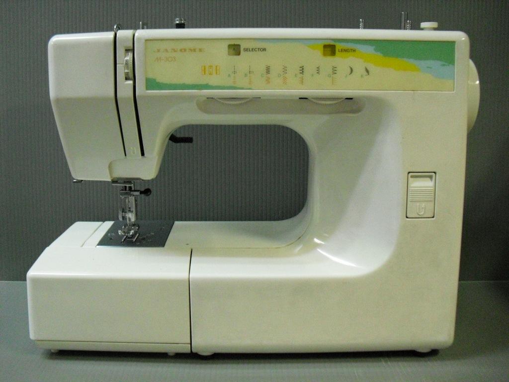 J-m303-1.jpg