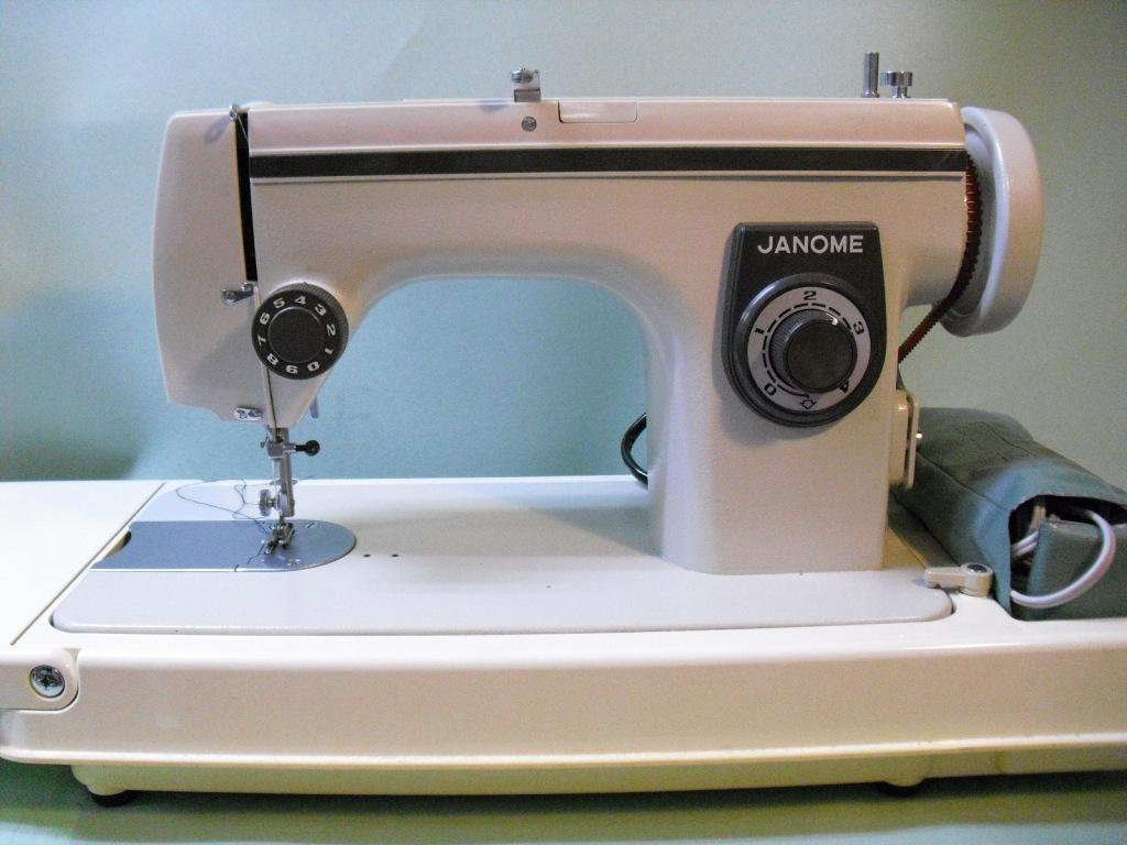 J-model367-1.jpg