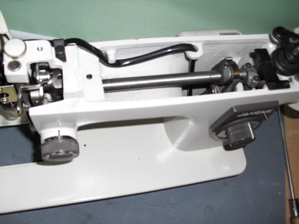 J-model367-2.jpg
