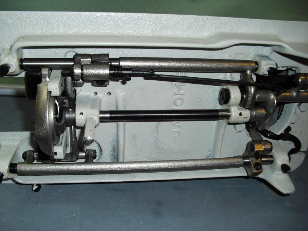 J-model367-3.jpg
