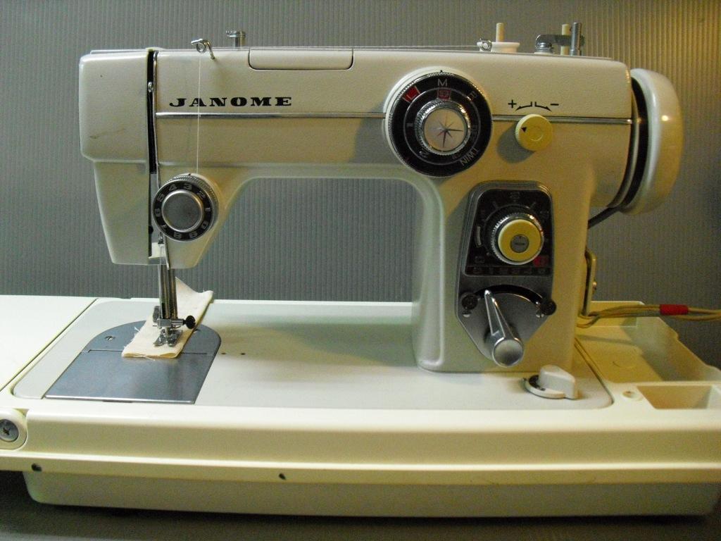 J680-1.jpg