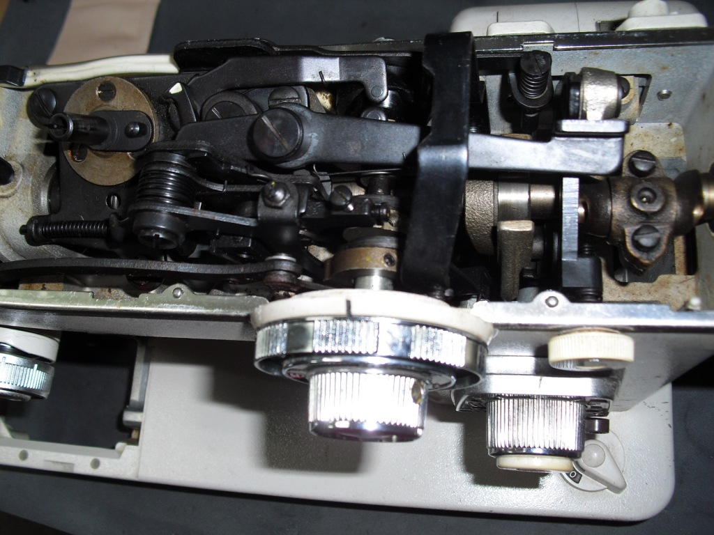 J680-2.jpg