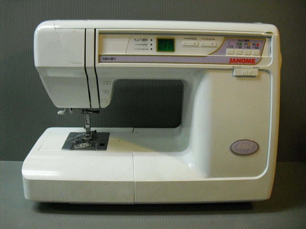 J6860-1.jpg