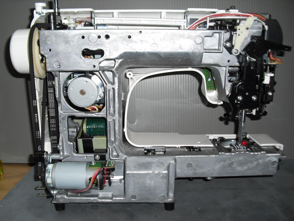 JP-500-2_20101005182400.jpg