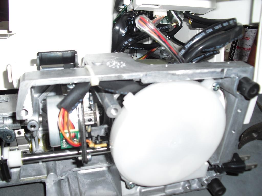 JP-500-3_20101005182400.jpg