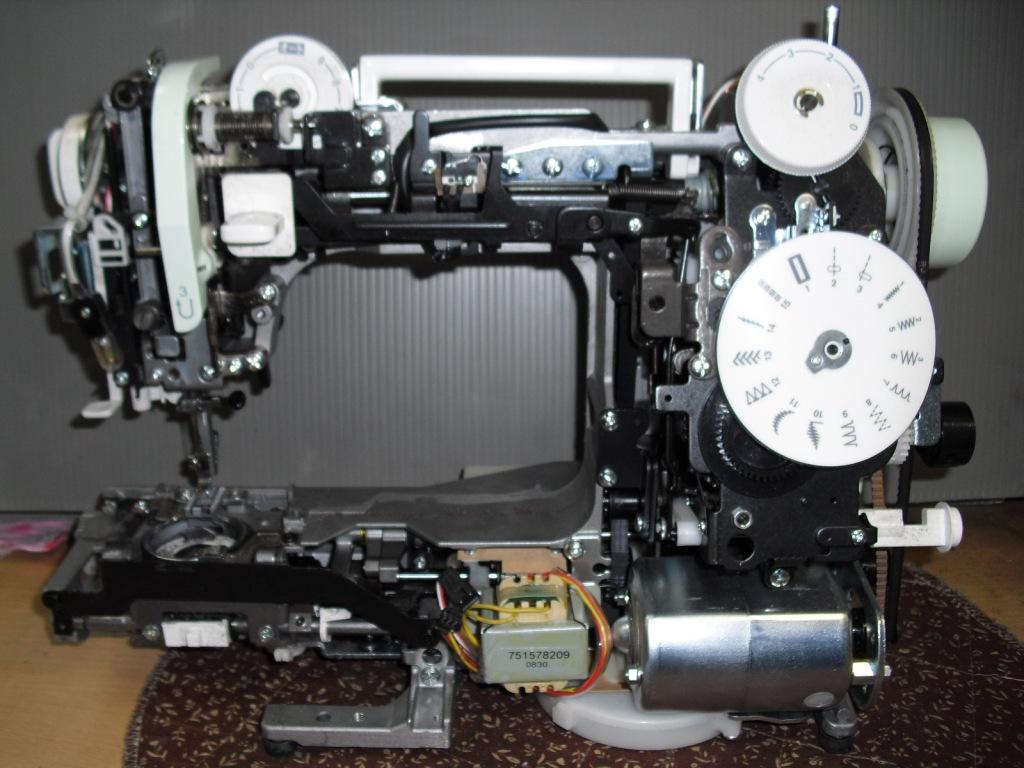 JQ-560-2.jpg