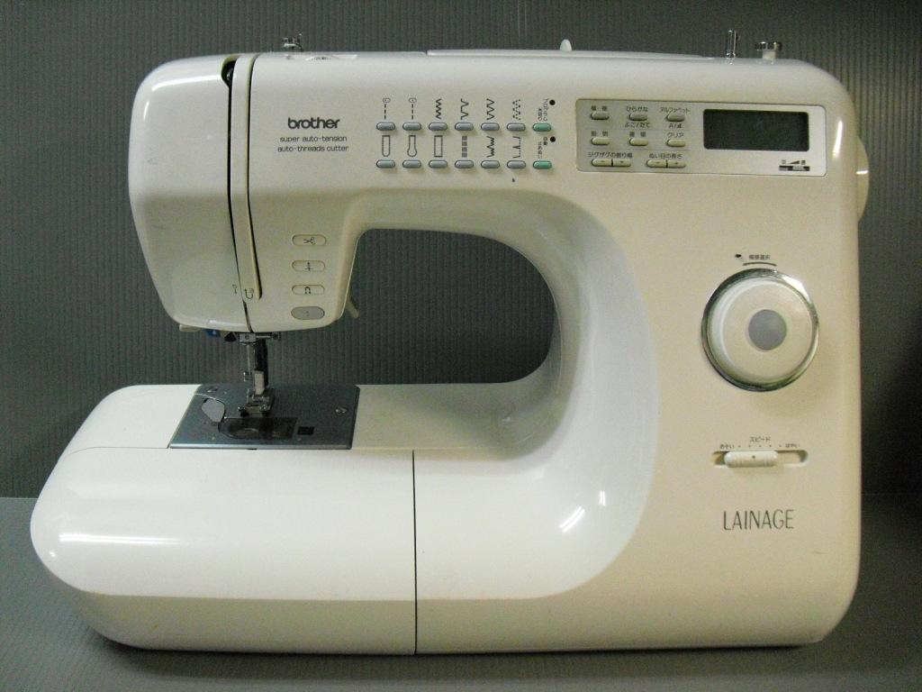 LAINAGE-1_20100130211454.jpg