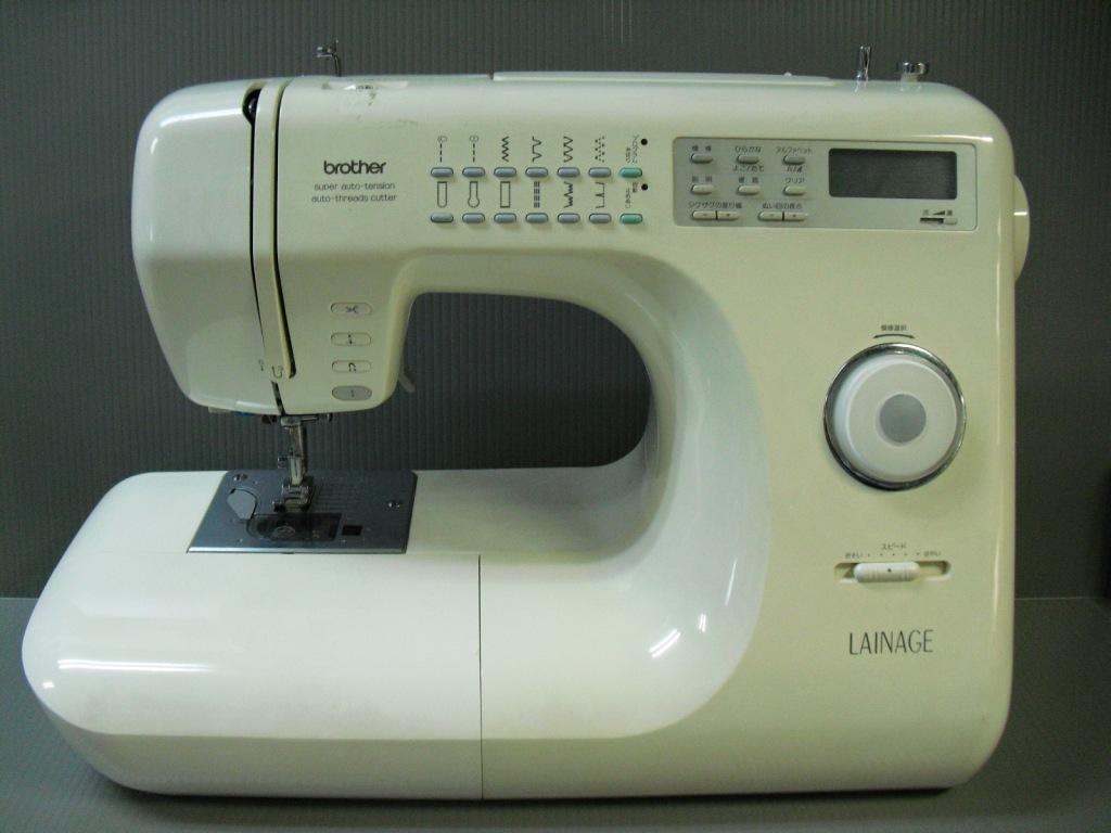 LAINAGE-1_20100204232713.jpg