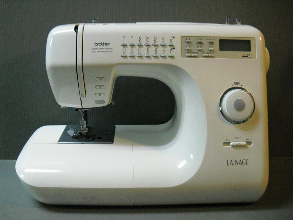 LAINAGE-1_20110304191422.jpg