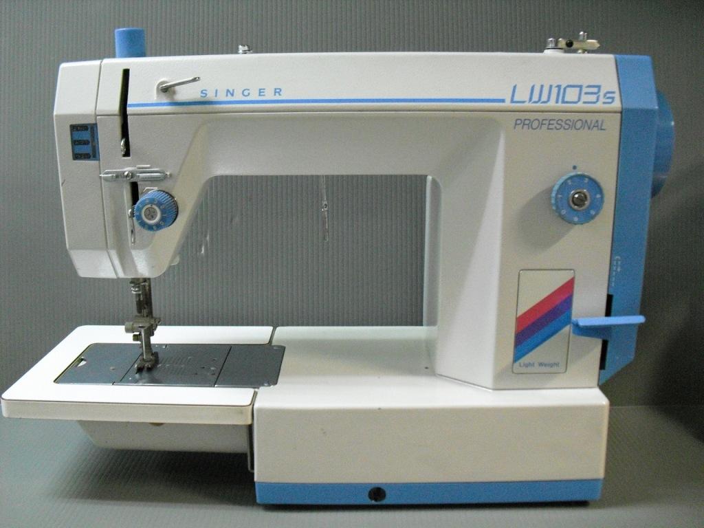 LW103s-1.jpg