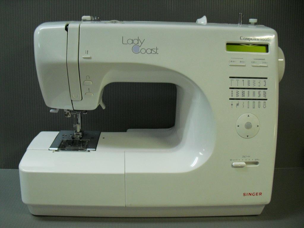 LadyCoast9600-1.jpg