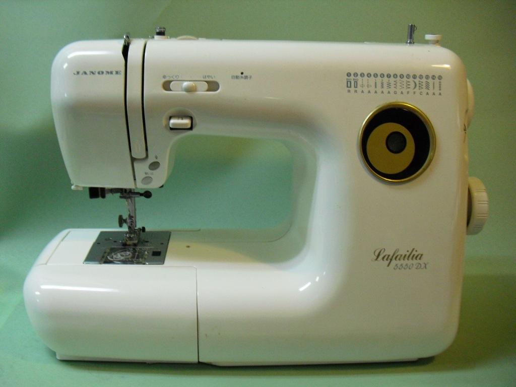 Lafailia5550DX-1.jpg