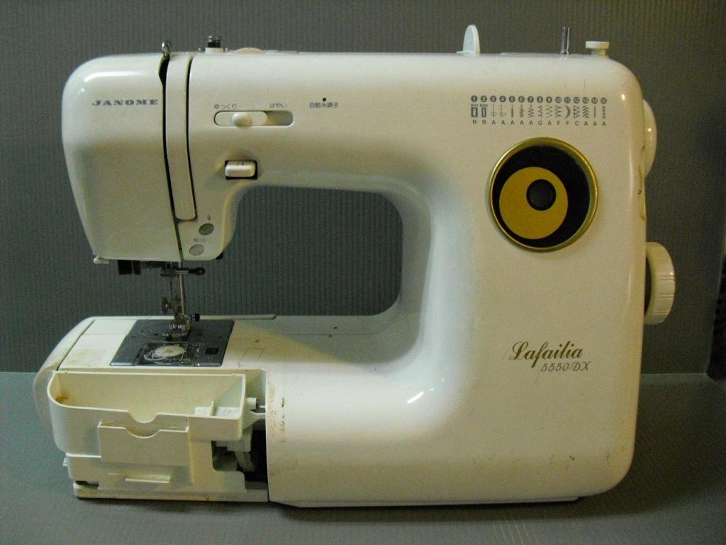 Lafailia5550DX-1_20100928223507.jpg