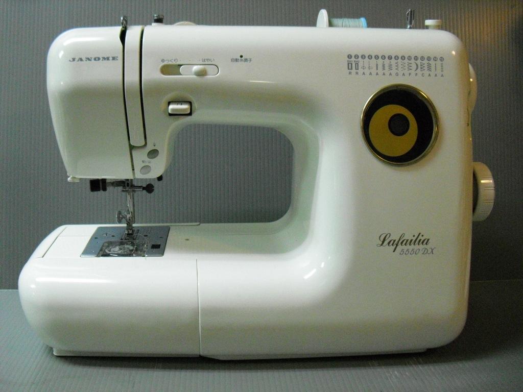 Lafailia5550DX-1_20110410233820.jpg
