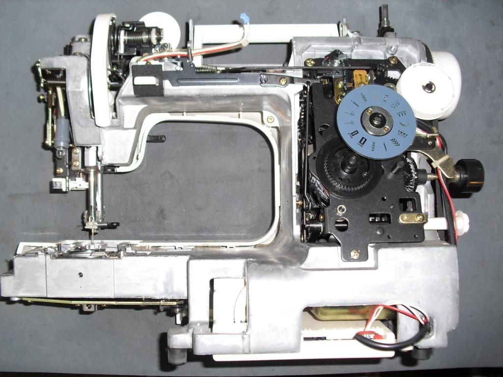 Lafailia5550DX-2_20100928223506.jpg