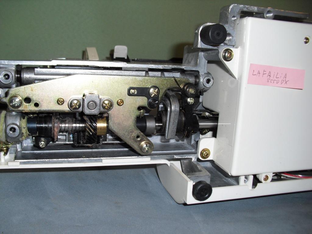 Lafailia5550DX-3.jpg