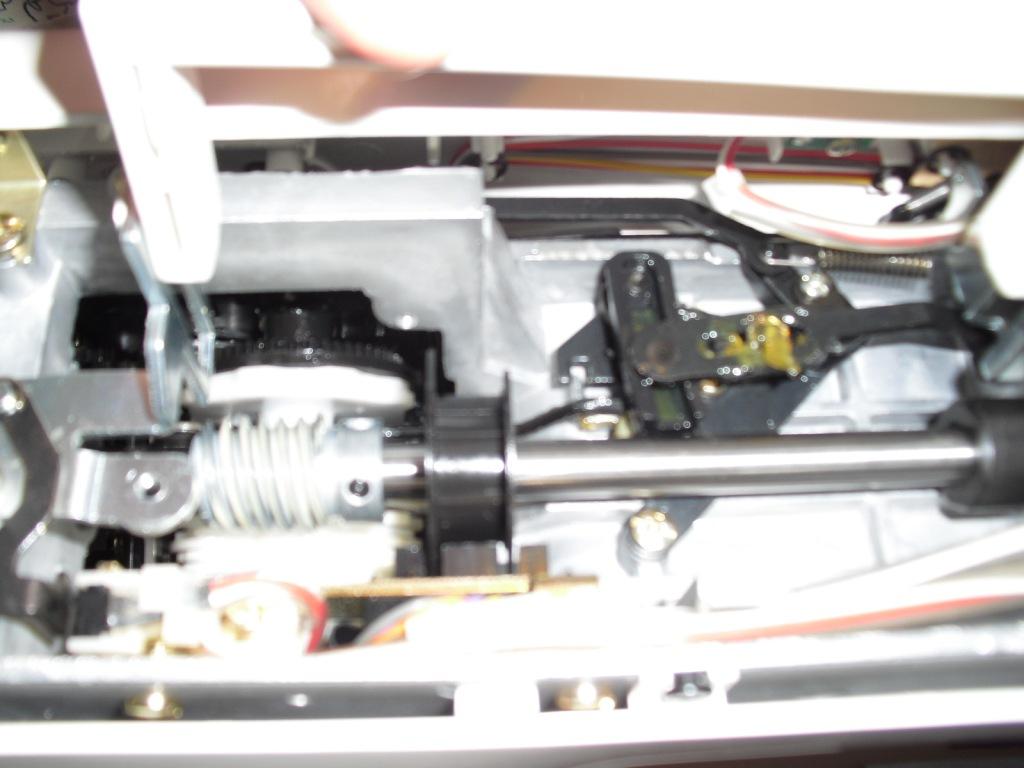 Lafailia5550DX2-2_20101024181422.jpg