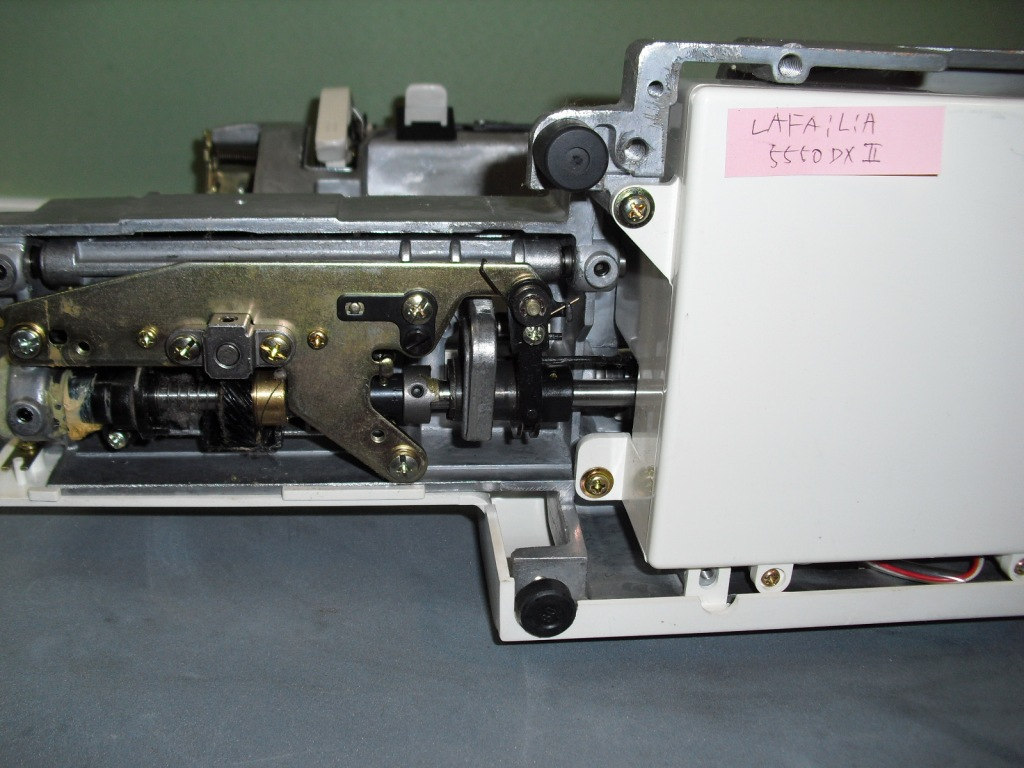 Lafailia5550DX2-3.jpg