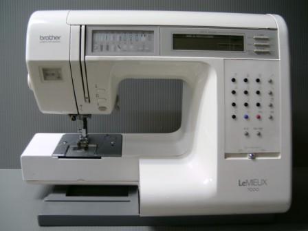 LeMIEUX7000-1.jpg