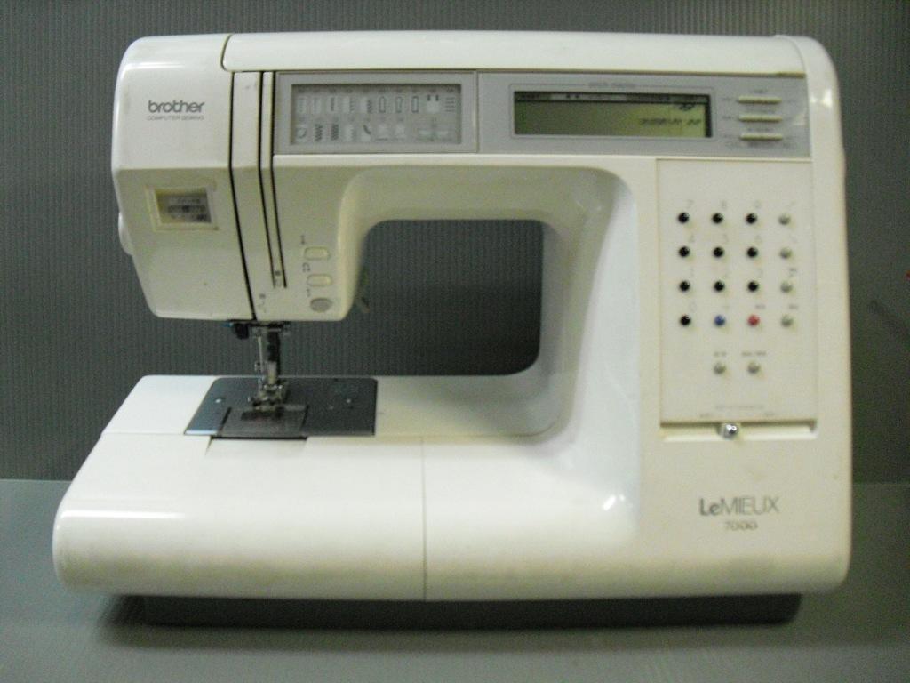 LeMIEUX7000-1_20100727193055.jpg