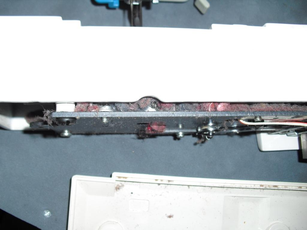 LeMIEUX7000-3.jpg