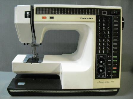 MC-6000-1.jpg