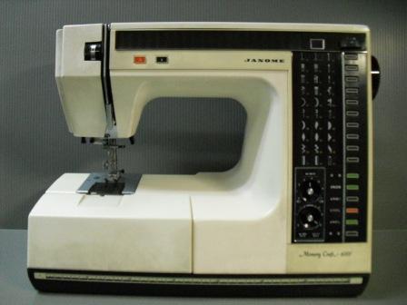 MC-6000-1_20100227230359.jpg