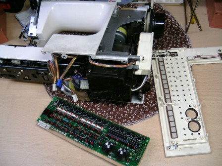 MC-6000-2_20100227230359.jpg