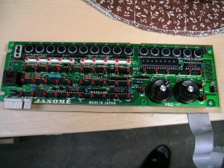 MC-6000-3_20100227230359.jpg