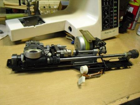 MC-6000-4_20100227230358.jpg