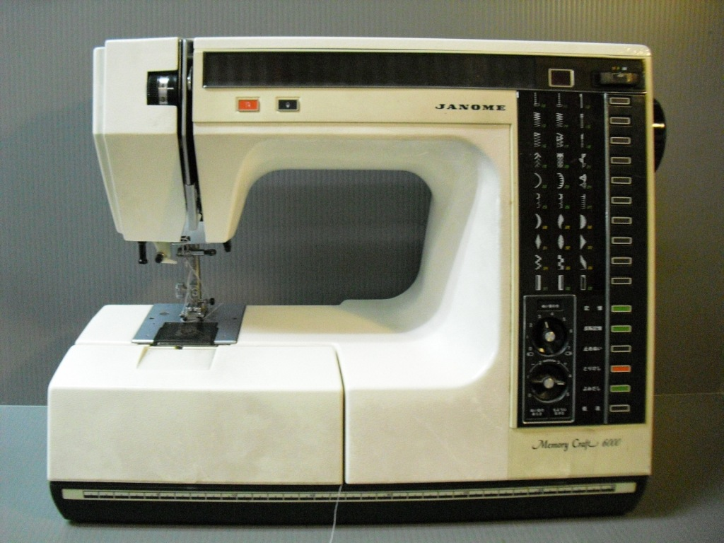MC6000-1_20100830194608.jpg