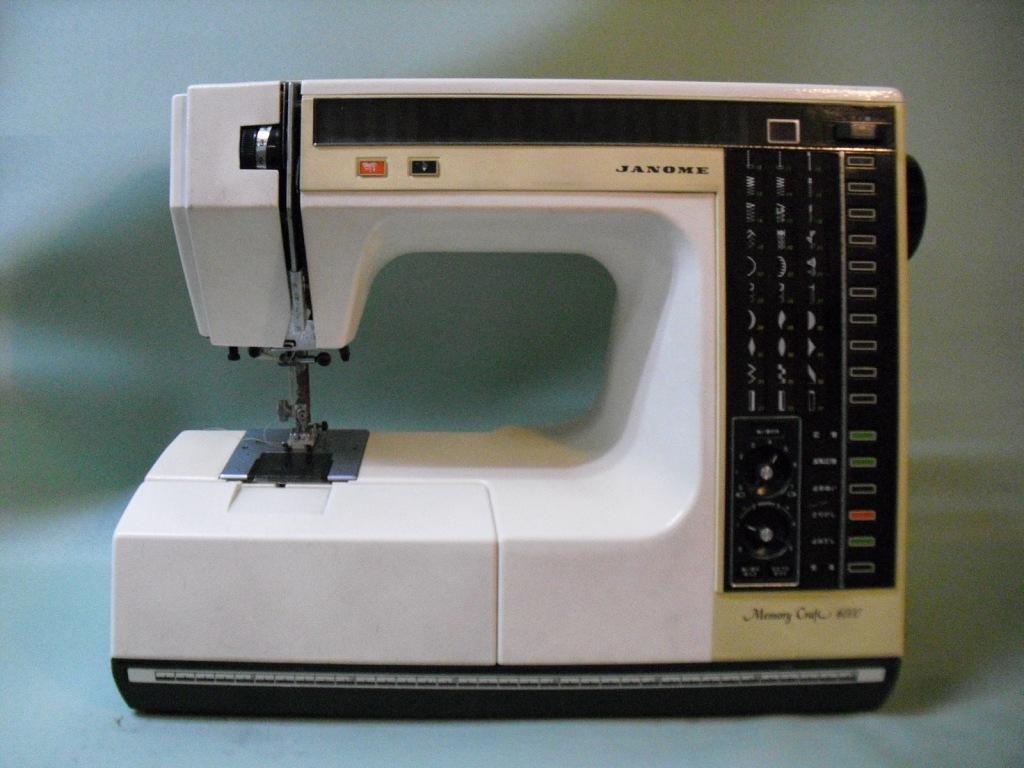 MC6000-1_20101003180739.jpg