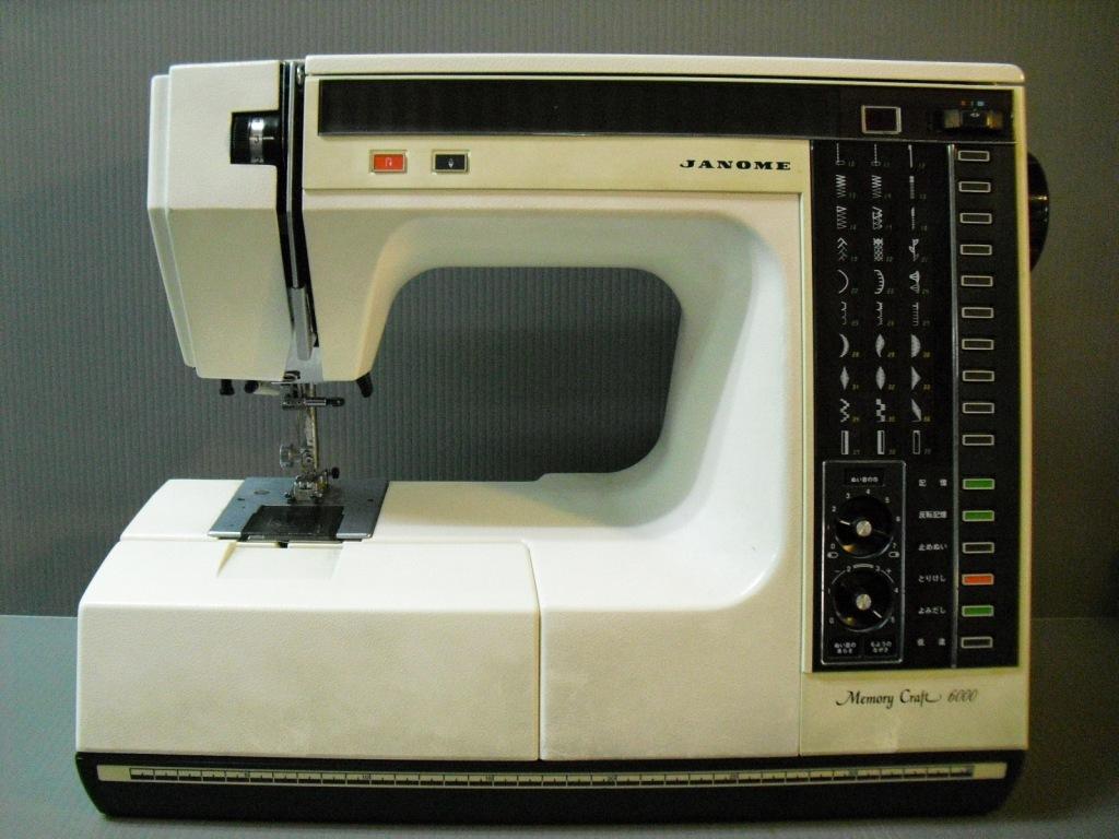 MC6000-1_20101106114920.jpg