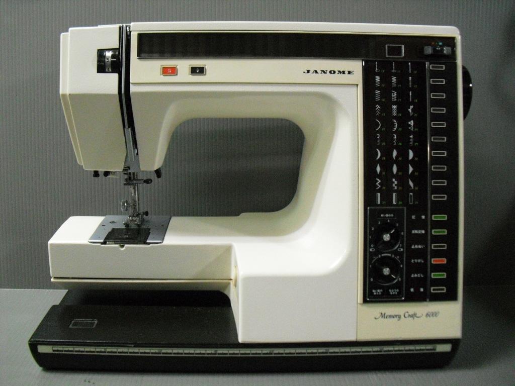 MC6000-1_20110426012516.jpg