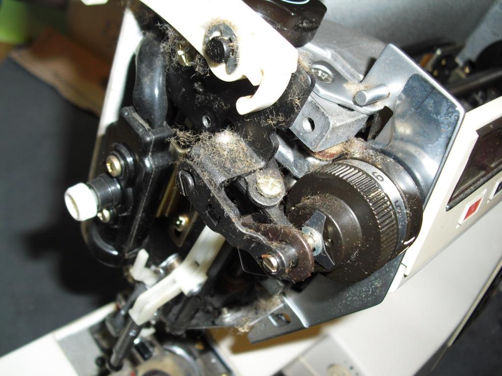 MC6000-2_20100830194607.jpg
