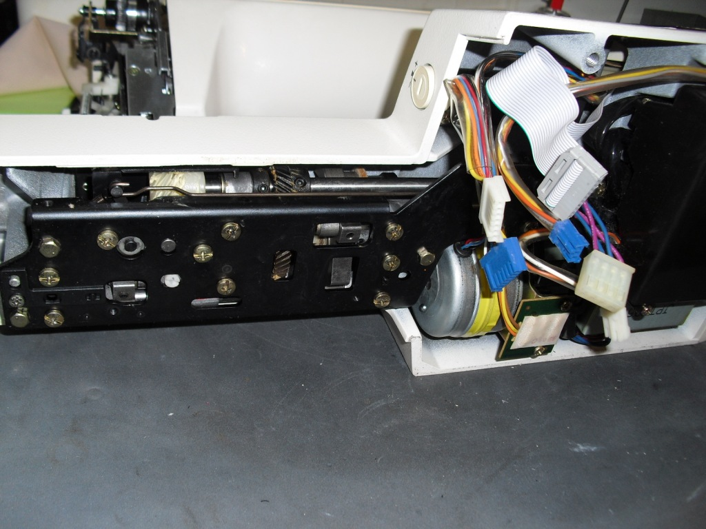 MC6000-2_20101106114920.jpg