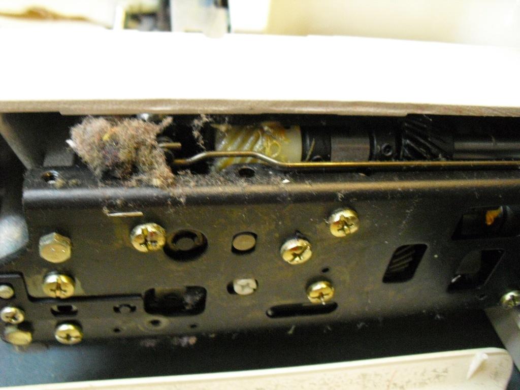 MC6000-3_20101003180738.jpg