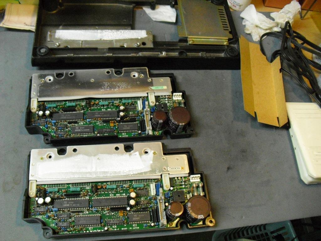MC6000-3_20101106114919.jpg