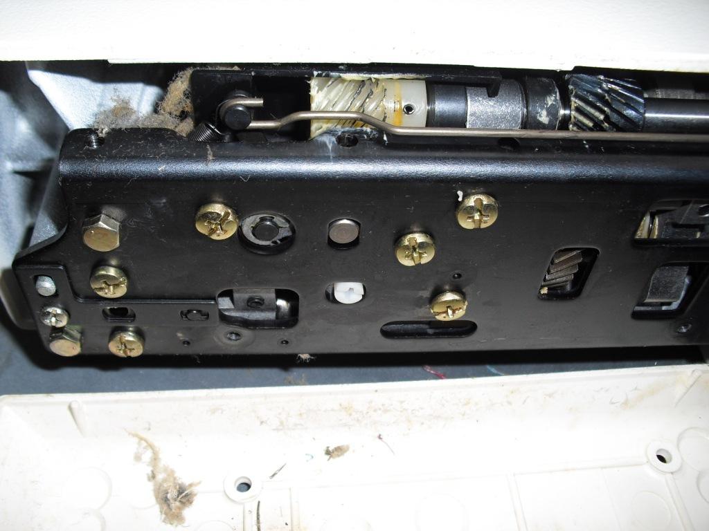 MC6000-4.jpg