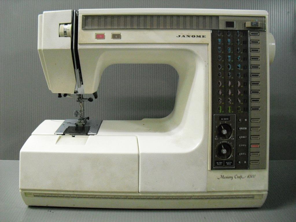 MC6500-1.jpg