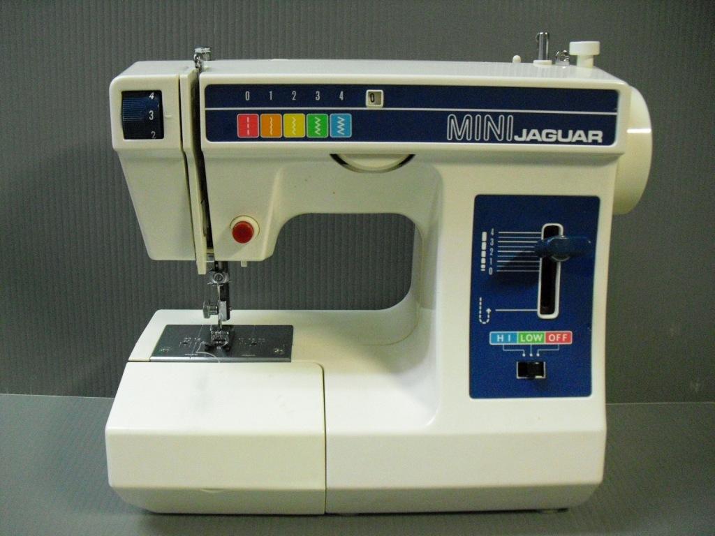 MINI493-1.jpg