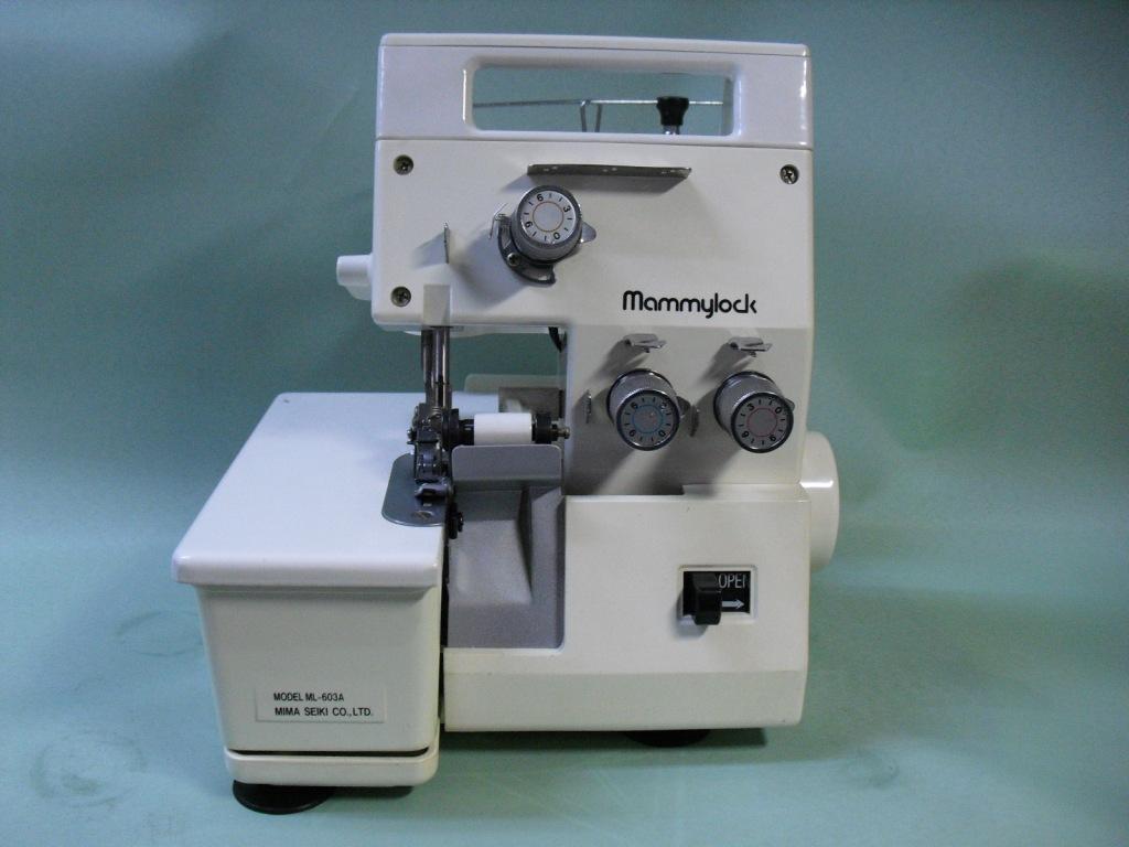 ML-603A-1.jpg