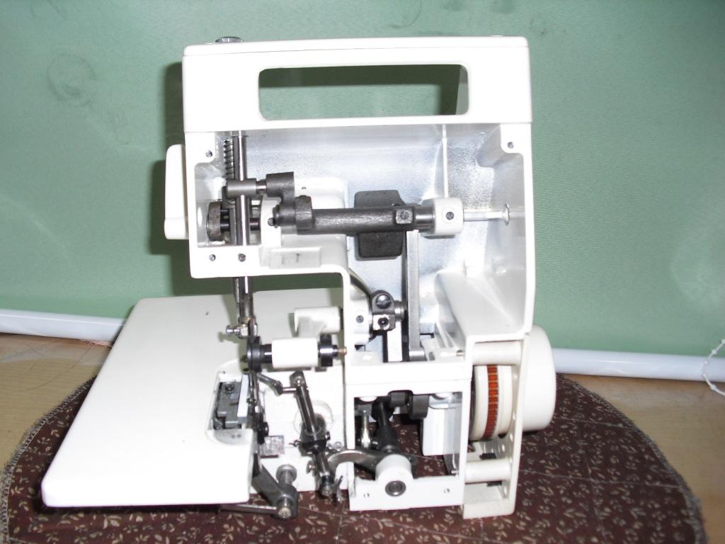ML-603A-2.jpg