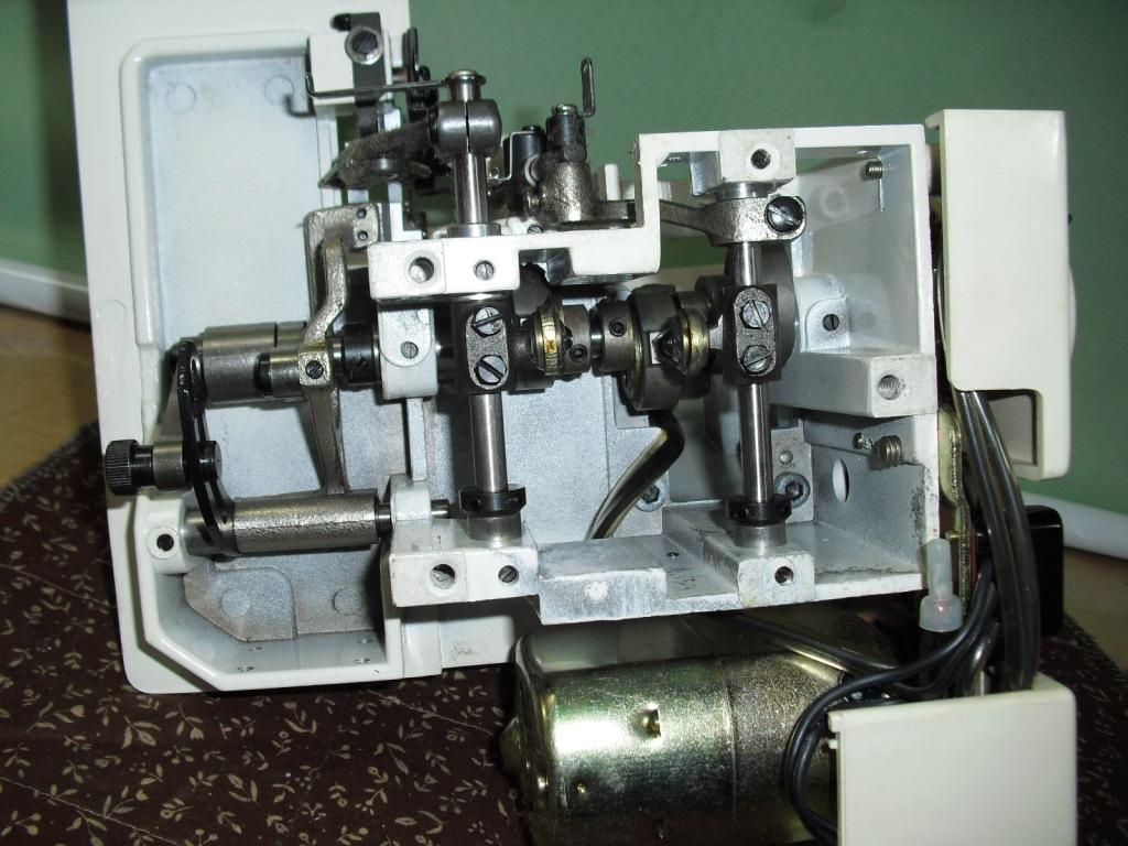 ML-603A-3.jpg