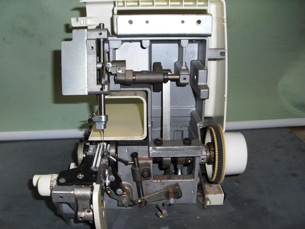 ML2038-2.jpg