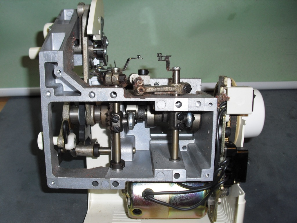 ML2038-3.jpg